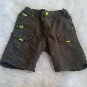 Other - Nice quality shorts